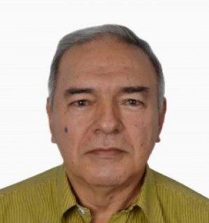 Doctor Gentil Gómez Mejía
