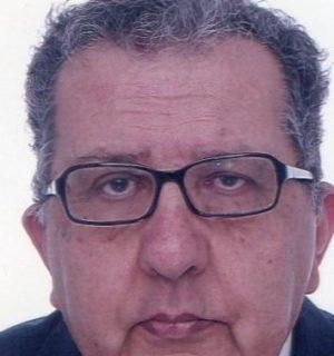 Jorge Raad